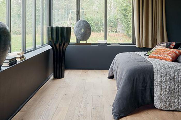 création meuble de rangement à VILLEFRANCHE-DE-ROUERGUE - Sanvensa