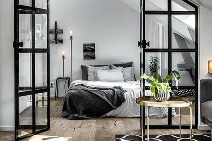 petit meuble de rangement à VILLEFRANCHE-DE-ROUERGUE - Sanvensa